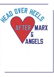 © Lawrence Weiner