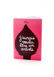 Éditions Minus