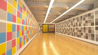 Sol LeWitt / Chris Teerink