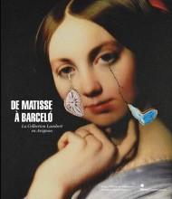 De Matisse à Barceló